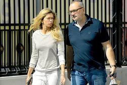 Вера Брежнева и Константин Меладзе поженились в Италии – СМИ