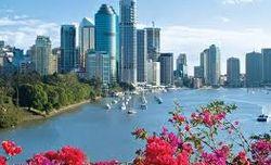 Саммит G20 принесет в Брисбен заторы и полицейские проверки