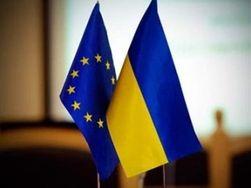 Азаров приостановил переговоры по евроинтеграции Украины