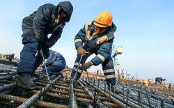Рабочим космодрома Восточный задолжали более 150 млн. рублей – Роструд
