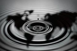 Цены на нефть демонстрируют слабую динамику