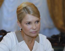 Тимошенко выдвинула коалиции ультиматум и вступилась за «Свободу»