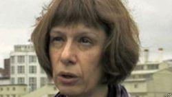 Российские власти издеваются над общественными активистами
