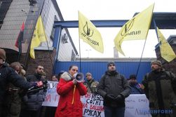 Видеодопрос Януковича – победа или предательство?