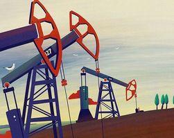 Россия теряет свои нефтяные козыри