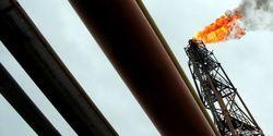 Снижение мировых цен на нефть пойдет на пользу России - вице-премьер РФ
