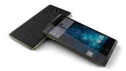 HP: в РФ стартовали продажи планшета Slate 6 VoiceTab