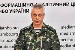 Вооруженные силы РФ покидают территорию Украины – СНБО