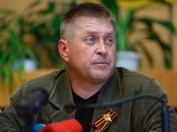 """""""Народный мэр"""" Славянска грозит рублем всему региону"""