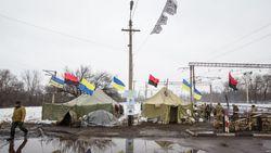 Украинцев на автомобилях с иностранными номерами будем наказывать – Южанина