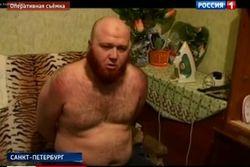 """Призывы к экстремизму в соцсети """"ВКонтакте"""" суд оценил в 2 года колонии"""