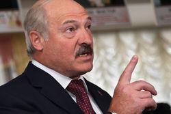 Лукашенко назвал новые привилегированные условия для Украины в ТС