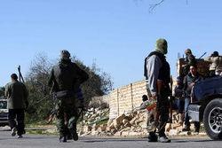В Триполи похищен дипломат из Туниса