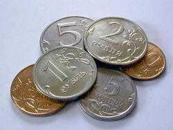 В России прогнозируют обвал курса рубля к доллару и евро