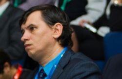 Российский чиновник сбежал от следствия за границу с госсекретами