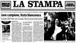 Советские времена наступили в Крыму – La Stampa
