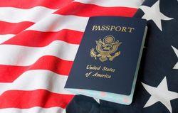 Вашингтон усложнил анкету для получения гражданства США