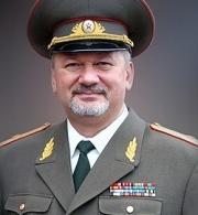 На помощь террористам Донбасса Москва бросила «приднестровского Берию»