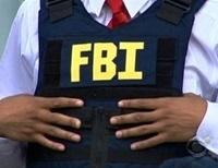 Расследование сбитого Боинга будет вести ФБР