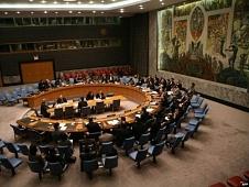 Беспорядки на Востоке Украины не являются стихийными – постпред США в ООН