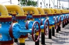 Эксперт: дешевый газ в Украине будет не раньше марта