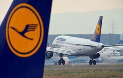 России невыгодно закрывать свое небо для авиакомпаний Запада – WP