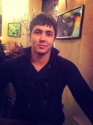 МВД: В Харькове убит студент из Туркменистана
