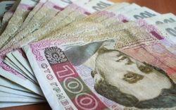 Снижение рейтингов Украины провоцирует рост курса гривны