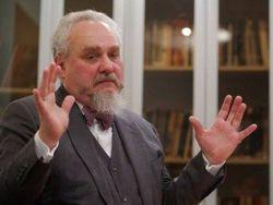Борьба Украины стала маяком для всех постсоветских стран – Зубов
