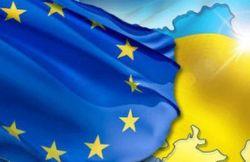 У большинства областей Украины экспорт в ЕС выше, чем в Россию