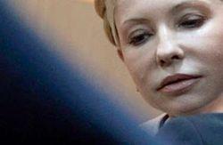 Фальшивый референдум в Донбассе организовали Путин и Фирташ – Тимошенко