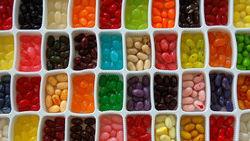 Инвесторам: Какой станет повседневная пища через 20 лет – прогноз эксперта