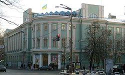 Офицерам армии Украины дали команду поддержать Януковича - источник