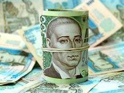 После кредита МВФ гривна стабилизируется