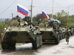 Пограничники Украины и НАТО не подтверждают слова Шойгу об отводе войск РФ