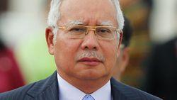 Премьер Малайзии знает, кто сбил Боинг над Донбассом