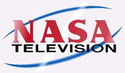 Из-за бюджетного кризиса в США NASA закрывает свое телевидение