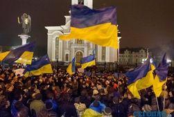 Митинг за единство Украины в Донецке будет, но политиков просят о гарантиях