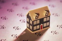 Санкции Запада поднимут ставки по ипотеке в России до 14-16 процентов