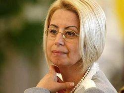 Анна Герман уходит из политики