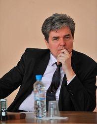 Для «донбасского сценария» в Латвии хватит и 500 наемников из РФ – эксперт