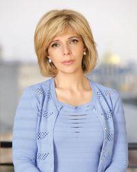 Социалистическая партия на выборах президента подержит Ольгу Богомолец