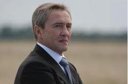 Экс-мэр Киева Черновецкий выделил деньги семьям погибших в Киеве