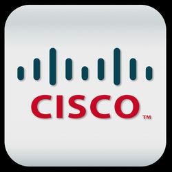 Из-за скандала с АНБ США продажи Cisco существенно упали