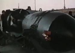 Индия намерена разработать водородную бомбу к 2015 году
