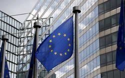 На саммите ЕС не обсудят вопрос ужесточения санкций против РФ