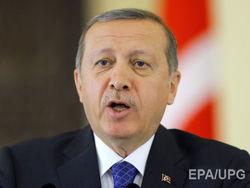 Президент Турции предупредил Путина об изоляции РФ