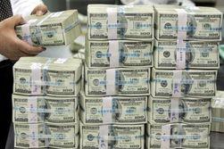 """""""Красногорский стрелок"""" требовал 20 млн. долларов отступных"""