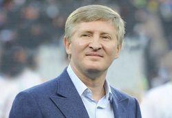 Ринат Ахметов рассказал, что желает «Шахтеру» в новом году