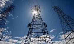 Киев и не думал заключать с РФ контракт на покупку электроэнергии – Минэнерго